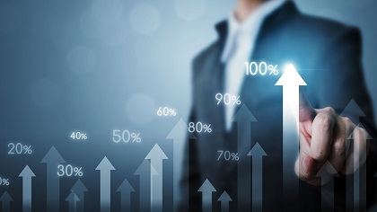 Ways to Identify Market Opportunities for Business Growth